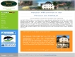 Referenz Pension/Hotellerie